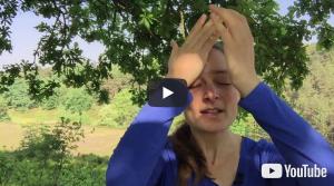 Video 0017: Teebaumöl – die gesunde Haut auf natürliche Art und Weise reinigen
