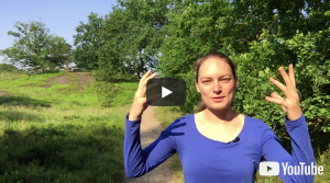 Video 0018: R.C. – erfrischt und entspannt durchatmen (wie ein Koala ;-)