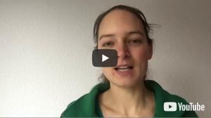 Video 0047: Life 9 – machst du deine gesunden oder kranken Darmbakterien glücklich?