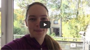 Video 0054: Ingwer – Würze und inneres Feuer