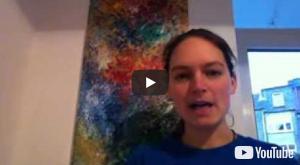 Video 0088: 11 Geheimnisse, um mehr Energie zu haben – Teil 2
