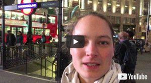 Video 0151: Schnelle und einfache Reinigung und Erfrischung