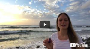 Video 0077: Lady Sclareol – ein exquisiter Frauenduft