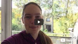 Video 0106: Nelke – willst du mehr Feuer & Enthusiasmus in deinem Leben?