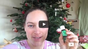 Christmas Spirit: wie du zuhause eine harmonische, weihnachtliche Atmosphäre erschaffst