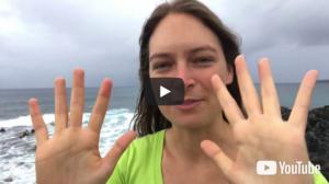 Die ätherische Ölmischung EndoFlex: Duftende Übung zur Stärkung des Wohlbefindens