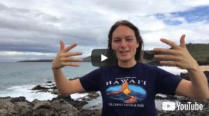 Video 0233: Die beste Anwendung für volle Energie beim Aufwachen am Morgen