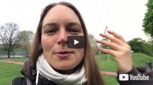 Video 0265: Strahlst du Positivität oder Negativität aus?