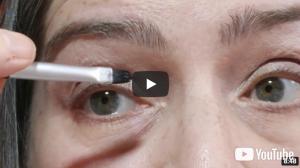 Savvy Minerals Eyeliner und Multitasker