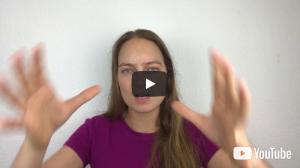 Video 0283: Energetisch reinigen mit ätherischen Ölen