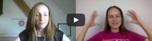 Video 0284: Willst du Herausforderungen so leicht und schnell wie möglich überwinden?