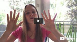 Video 0290: Trennungskinder und Verbindung mit dem inneren Kind